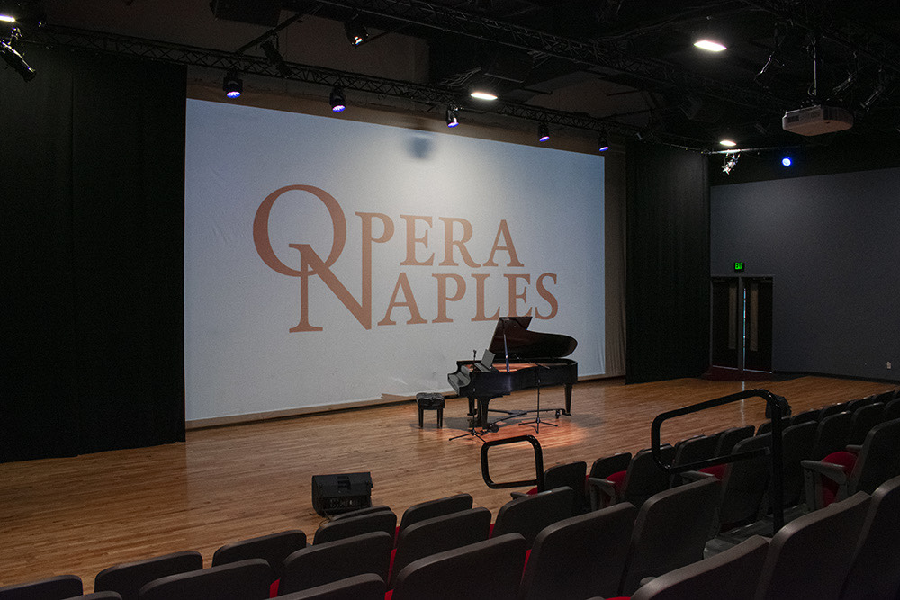 Wang Opera Center_10-squashed