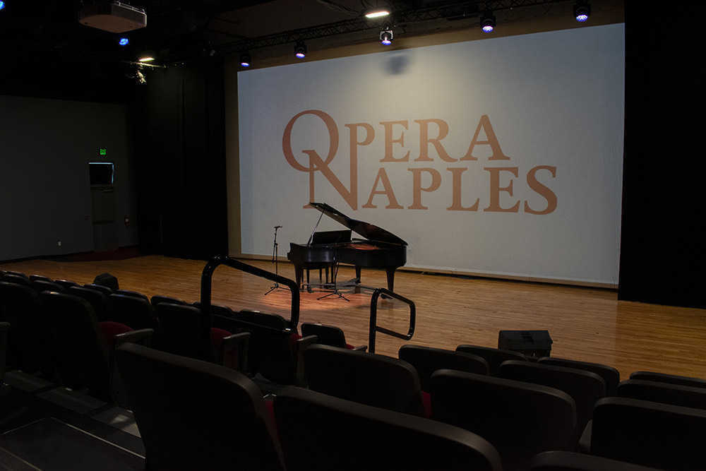 Wang Opera Center_11-squashed