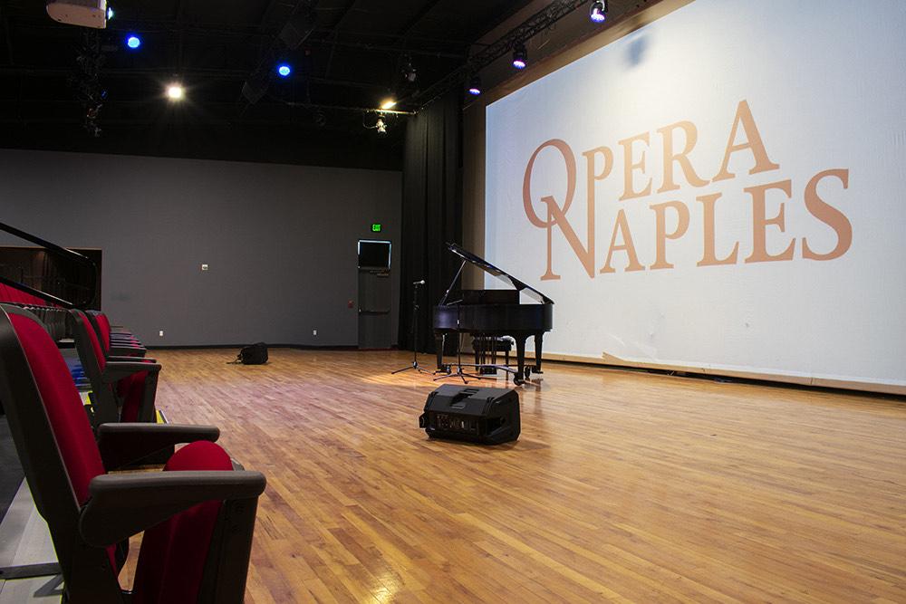 Wang Opera Center_16-squashed