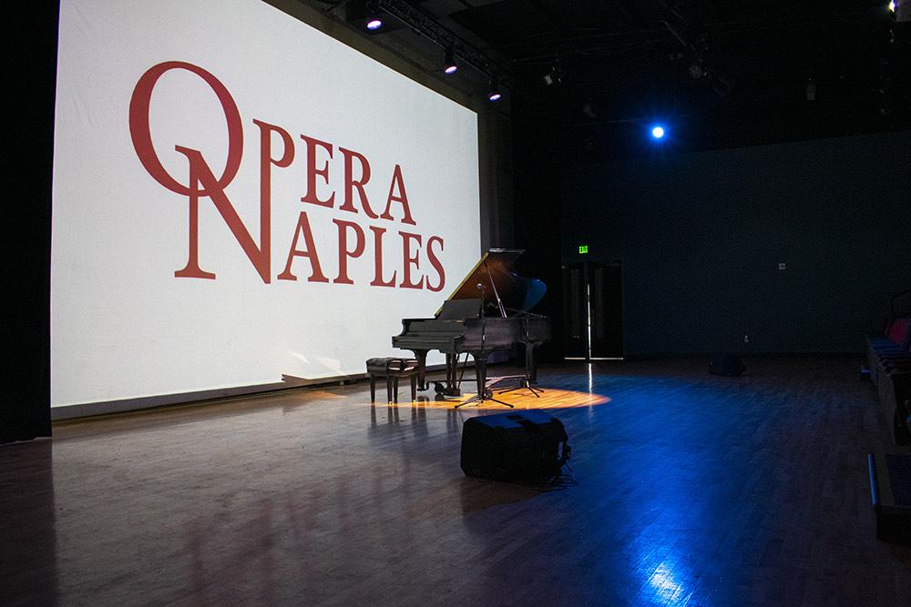 Wang Opera Center_4-squashed