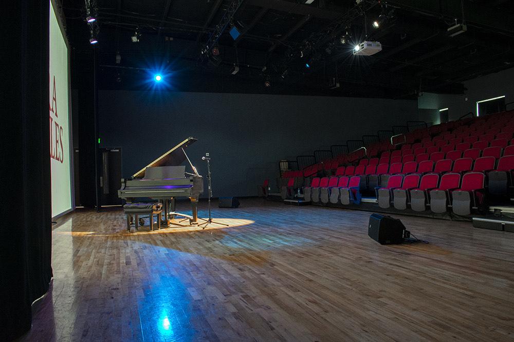 Wang Opera Center_6-squashed