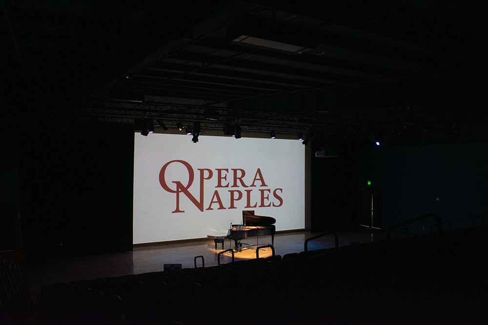 Wang Opera Center_8-squashed