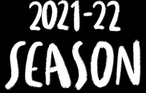 2021-22 season