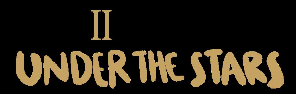 ON Festival Logo