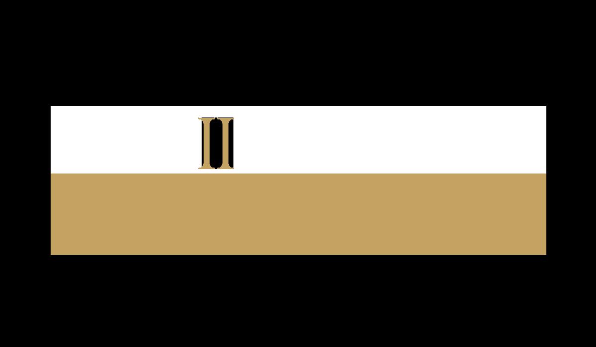 ON Festival Logo Transparent 1