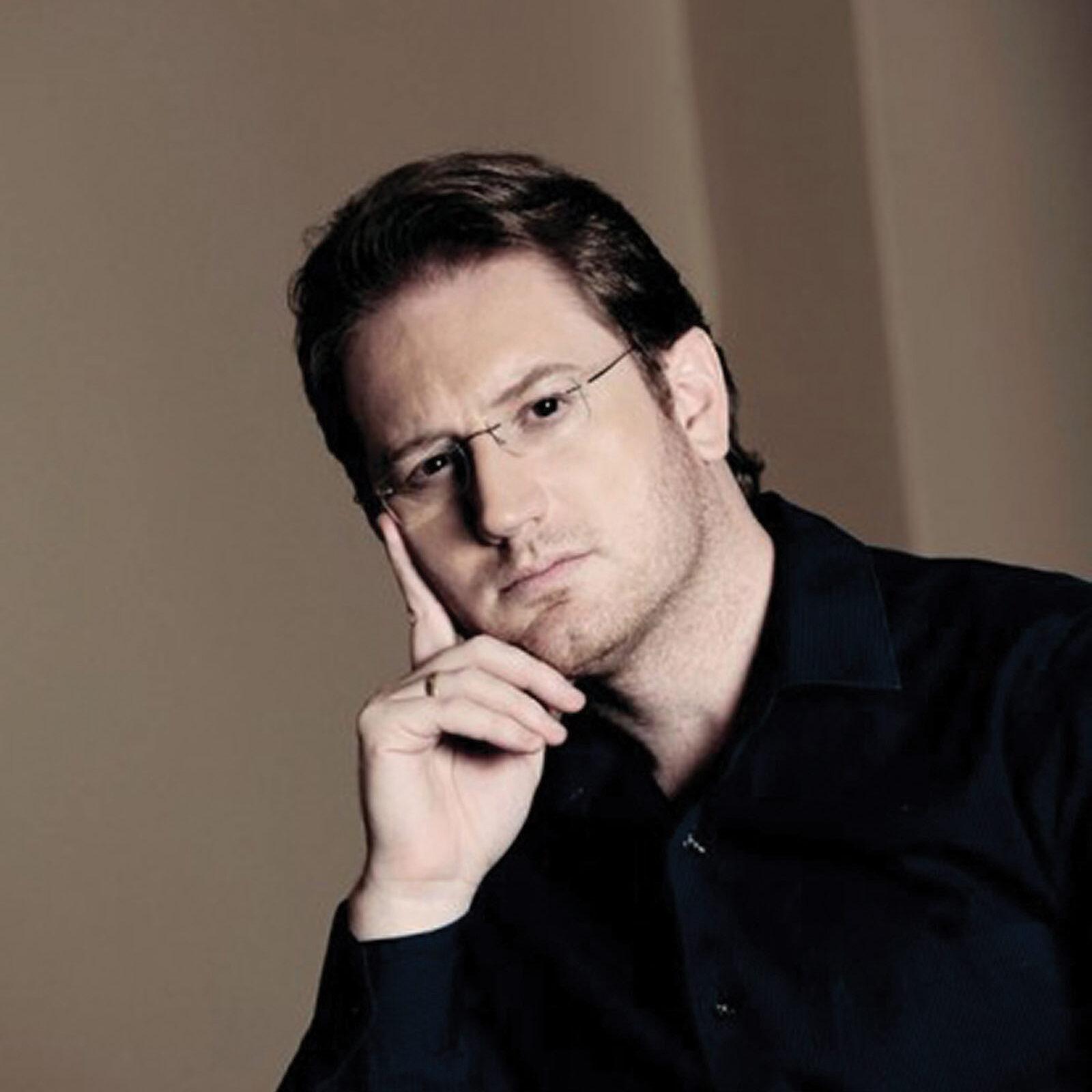 Maestro-Ramon-Tebar-414x450